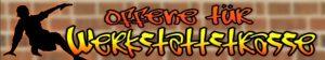 logo_ot_werkstattstr
