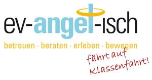 logo_klassenfahrten