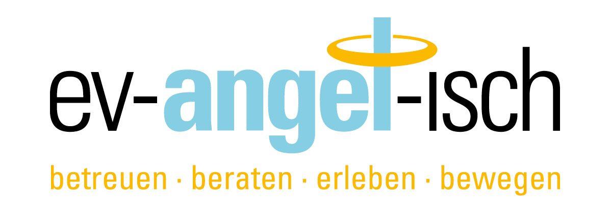 ev-angel-isch gGmbH